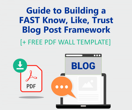eybco-blog-featured-fast-know-like-trust-blog-post-framwork+pdf1200a.png