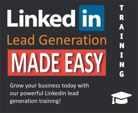 eybco-tile-product-course-linkedin-made-easy-training465x380.jpg